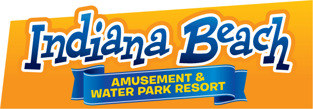 Sep 28,  · jeff, Guest Relations Manager at Indiana Beach Amusement & Waterpark, responded to this review Responded October 3, Your kinds words and effort to share your feedback with us is well appreciated and we are happy to hear you had a memorable time at Indiana Beach Boardwalk Resort.3/5().