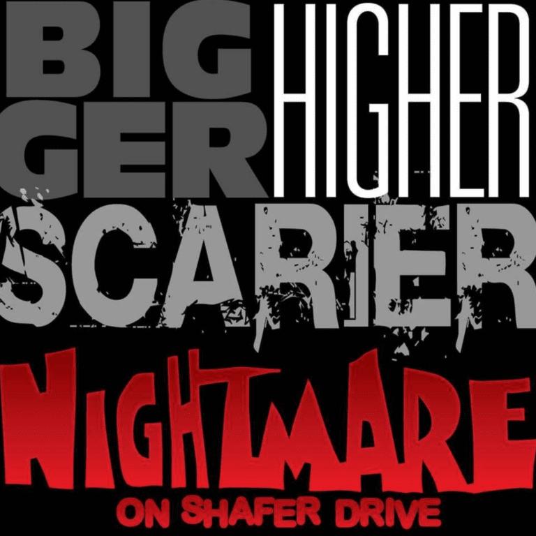 biggerhigher HH